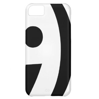 iPhone 5C Covers