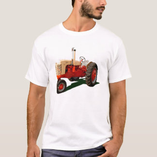 Case 400 T-Shirt