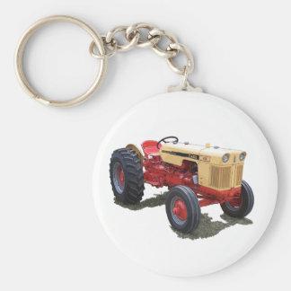 Case 430 key ring