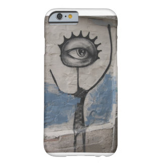 Case Barely There iPhone 6 Case