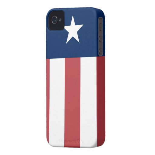 "CASE Blackberry BOLD ""CAPTAIN "" iPhone 4 Cover"