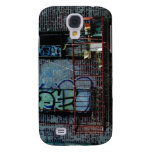 Case for iPhone 3G/3GS Galaxy S4 Cases