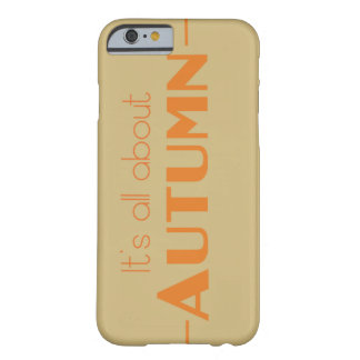 Case for iphone. barely there iPhone 6 case