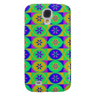 Case I-Phone 3G Samsung Galaxy S4 Cases