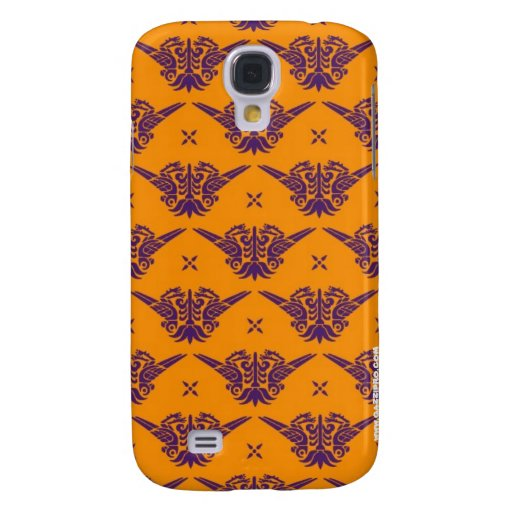 Case I-Phone 3G Samsung Galaxy S4 Cases