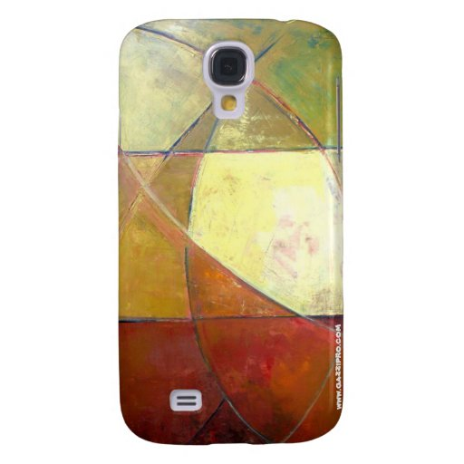 Case I-Phone 3G Samsung Galaxy S4 Cover