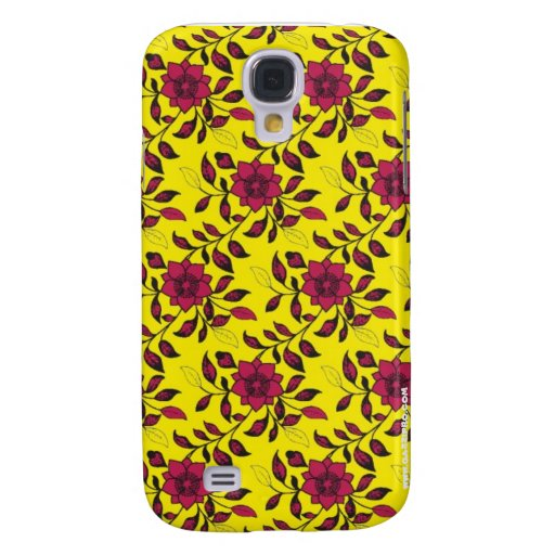 Case I-Phone 3G Galaxy S4 Cases