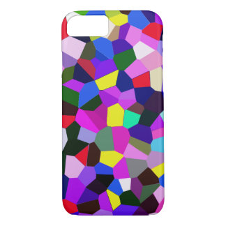 Case in Full Color for iPhone 7