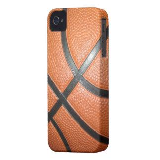 "CASE iPhone 4/4S ""BASKET """