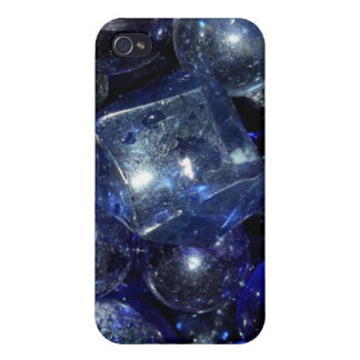 Case iPhone 4 Cover