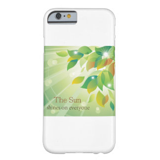 CASE Iphone 6 Barely There iPhone 6 Case