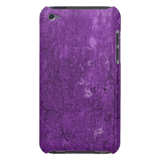Case-Mate Barely There 4th Generation iPod Touch iPod Touch Cover