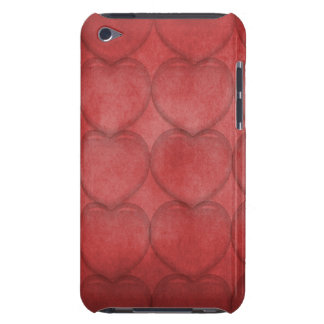 Case-Mate Barely There 4th Generation iPod Touch Barely There iPod Cover