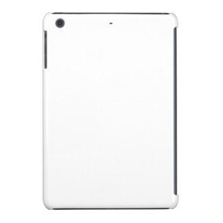 Case-Mate Barely There iPad Mini Retina iPad Mini Case