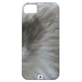 Case-Mate Barely There iPhone 5/5S Protect Barely There iPhone 5 Case