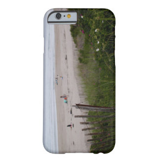 Case-Mate Barely There iPhone 6/6s Case PHOTOGRAPH Barely There iPhone 6 Case
