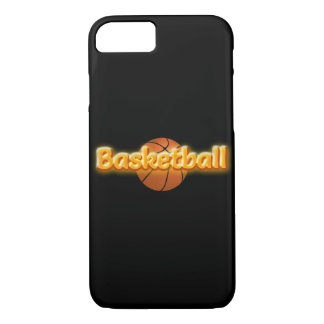 Case-Mate Barely There iPhone 7 Case