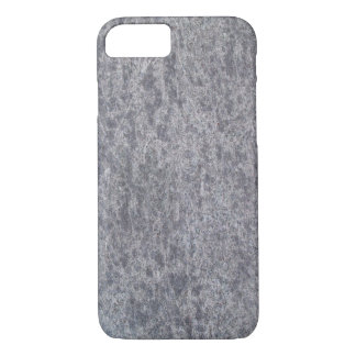 Case-Mate Barely There iPhone 7 Case Gray Marbled