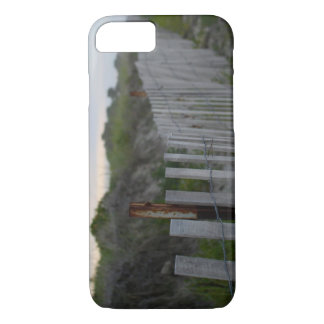 Case-Mate Barely There iPhone 7 Case PHOTOGRAPH
