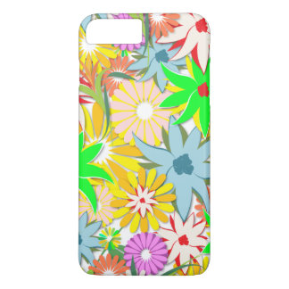 Case-Mate Barely There iPhone 7 Plus Case