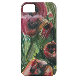 Case-Mate Barely There phone case Case For The iPhone 5