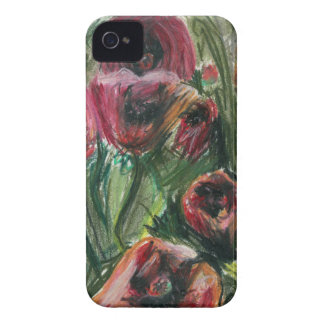 Case-Mate Barely There phone case Case-Mate iPhone 4 Cases