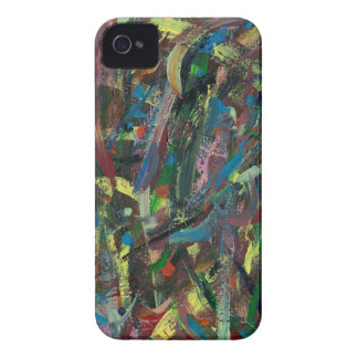Case-Mate Barely There phone case iPhone 4 Case-Mate Cases