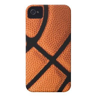 Case-Mate Blackberry Bold 9700/9780 iPhone 4 Case-Mate Cases