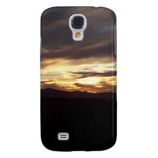 Case-Mate HTC Vivid Tough Case HTC Vivid / Raider 4G Case