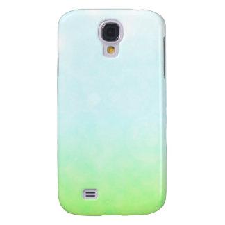Case-Mate HTC Vivid Tough Case HTC Vivid Case
