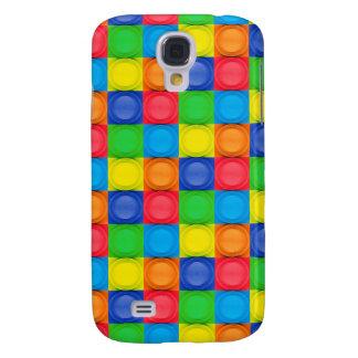 Case-Mate HTC Vivid Tough Case Galaxy S4 Case