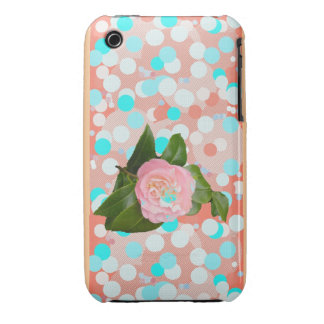 Case-Mate iPhone 3G 3GS Barely There Case iPhone 3 Case