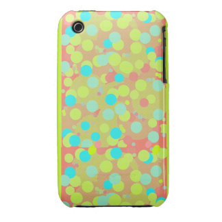 Case-Mate iPhone 3G/3GS Barely There Case