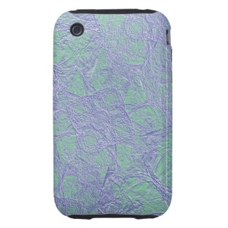 Case-Mate iPhone 3G/3GS Retro Style Tough iPhone 3 Covers