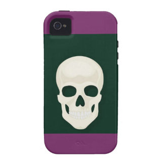 Case-Mate iPhone 4/4S Tough Universal Case Vibe iPhone 4 Cases