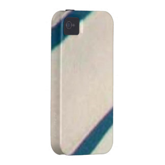 Case-Mate iPhone 4/4S Vibe Universal Case iPhone 4 Cases