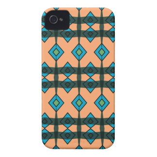 Case-Mate iPhone 4 Barely There Universal Case Case-Mate iPhone 4 Case