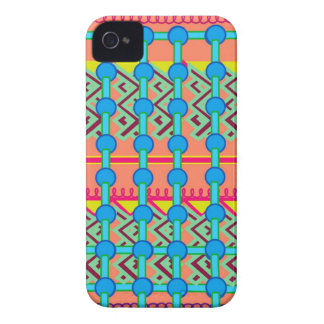 Case-Mate iPhone 4 Barely There Universal Case iPhone 4 Cover