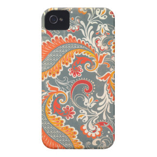 Case-Mate iPhone 4 floral case