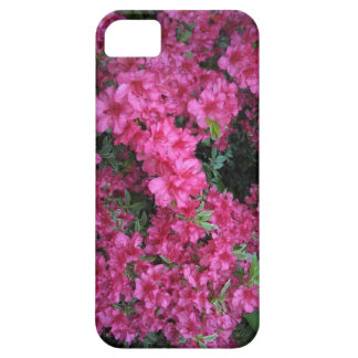 Case-Mate iPhone 5 Barely There Universal Case Case For The iPhone 5