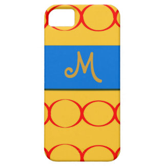 Case-Mate iPhone 5 Barely There Universal Case iPhone 5 Case