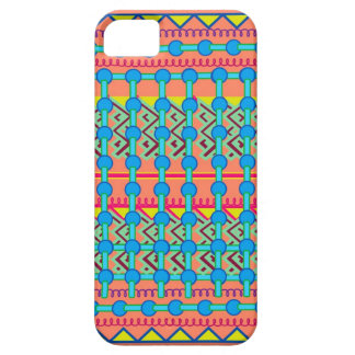 Case-Mate iPhone 5 Barely There Universal Case iPhone 5 Covers