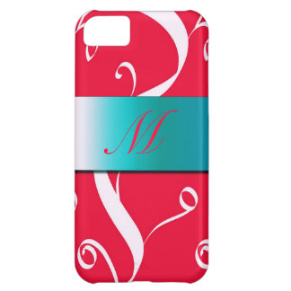 Case-Mate iPhone 5 Barely There Universal Case iPhone 5C Case