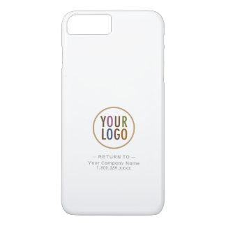 Case-Mate iPhone 7 Plus Case Custom Logo & Owner