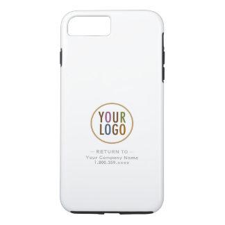 Case-Mate iPhone 7 Plus Tough Case Custom Logo