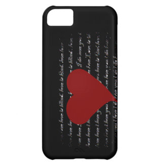 Case-Mate Motorola Droid RAZR Barely There Case iPhone 5C Case