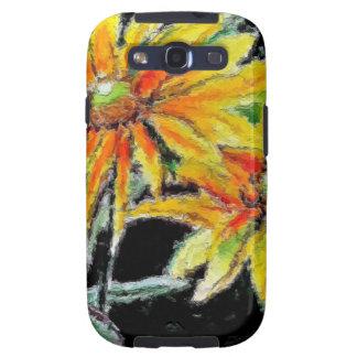 Case-Mate Samsung Galaxy S3 Tough Case Samsung Galaxy S3 Cases