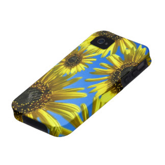 Case-mate tough ATT iphone case iPhone 4/4S Cover