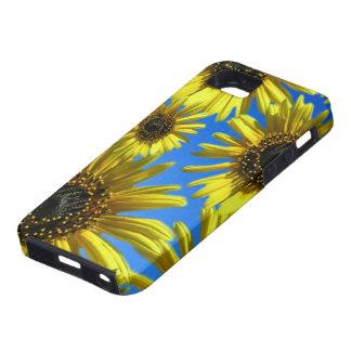 Case-mate tough ATT iphone case iPhone 5 Covers