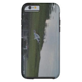Case-Mate Tough iPhone 6/6s Case PHOTOGRAPH OF BOA Tough iPhone 6 Case
